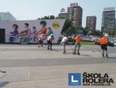 eko-hokej-2