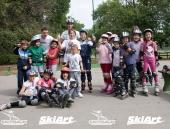 skiart-9957